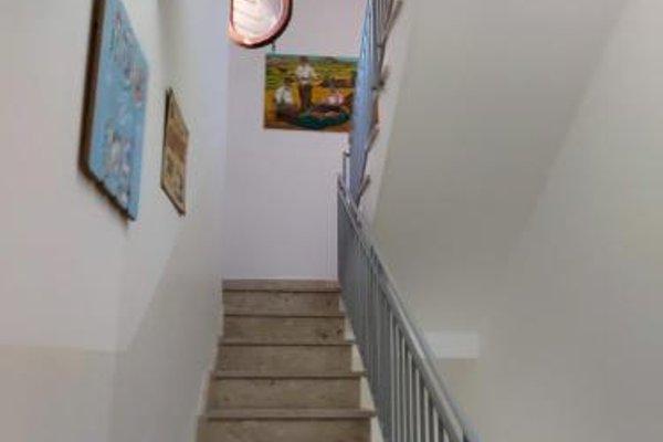 Nostra Casa suite - фото 17