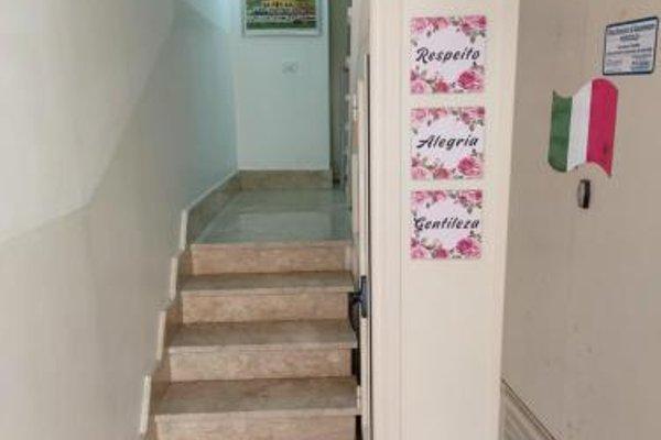 Nostra Casa suite - фото 18