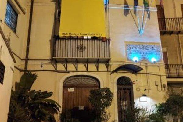 Nostra Casa suite - фото 19