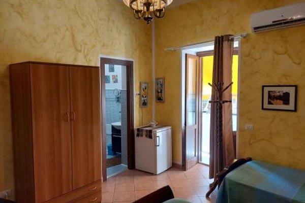 Nostra Casa suite - фото 20