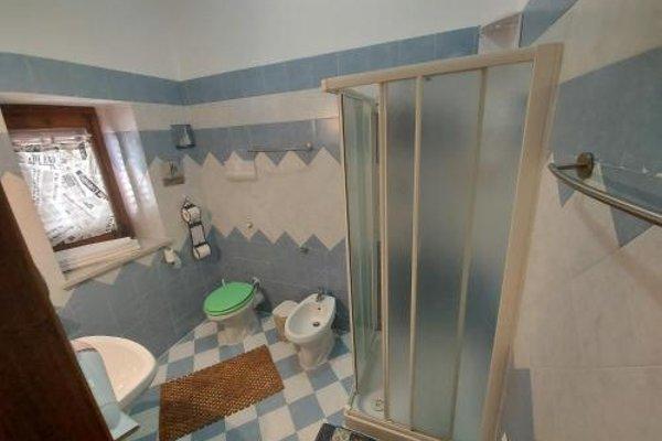 Nostra Casa suite - фото 22
