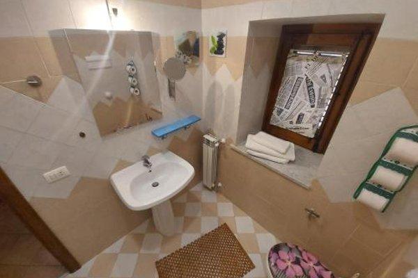 Nostra Casa suite - фото 23