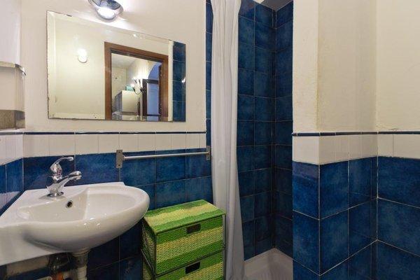 Blue Loft - фото 4