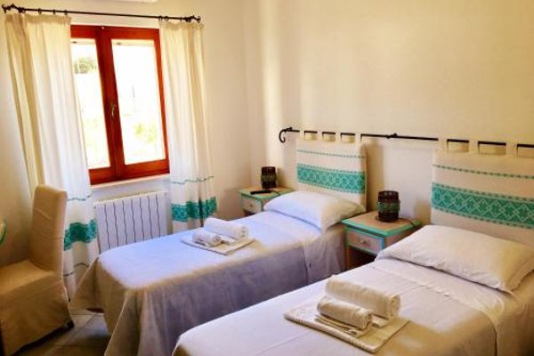 Tigrillo Bed&Breakfast - фото 3