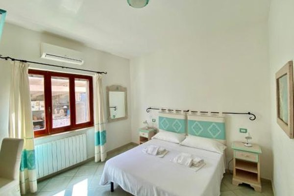 Tigrillo Bed&Breakfast - фото 8