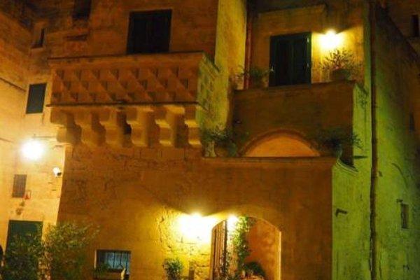 Corte San Biagio - фото 11