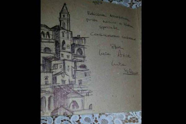 Corte San Biagio - фото 12