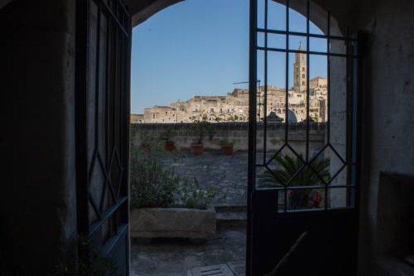 Corte San Biagio - фото 15