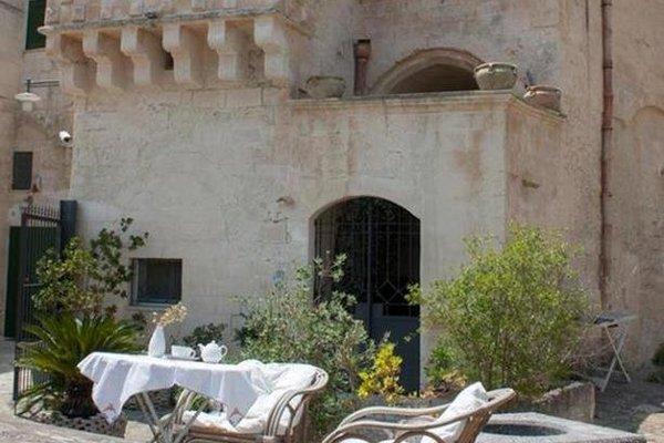 Corte San Biagio - фото 16
