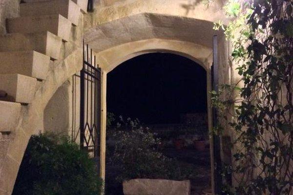 Corte San Biagio - фото 17