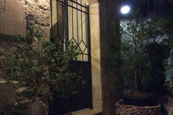 Corte San Biagio - фото 19