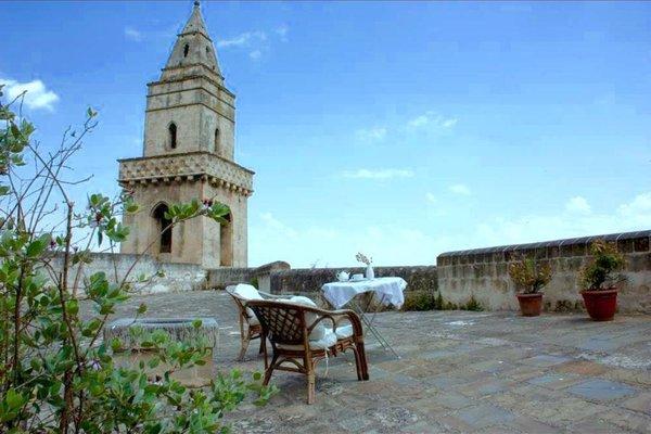Corte San Biagio - фото 21