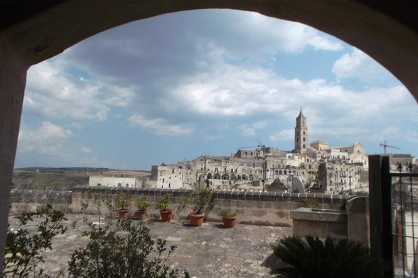 Corte San Biagio - фото 22
