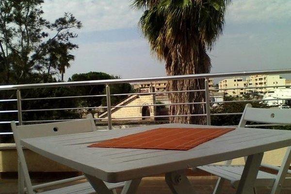Soleluna Lecce - 14