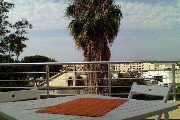 Soleluna Lecce - 15