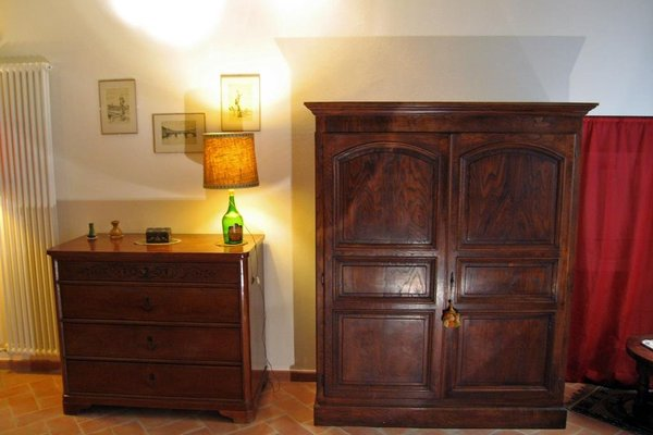 Costa San Giorgio Suite - фото 17