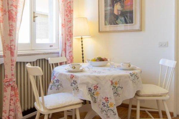 Costa San Giorgio Suite - фото 3