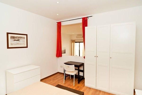 Appartamenti Villa Bellini - фото 3
