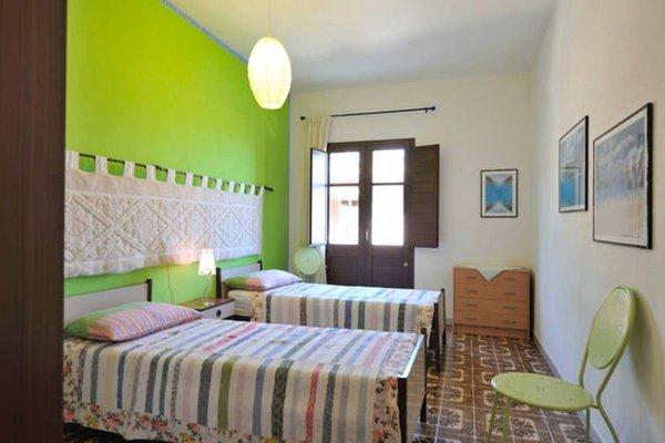 Appartamento Vista Mare - фото 11