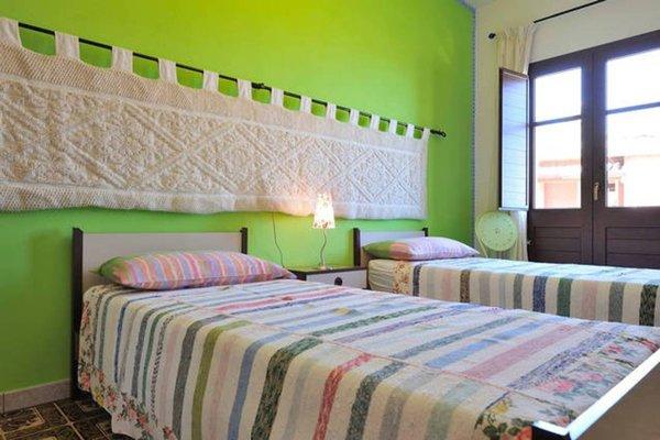 Appartamento Vista Mare - фото 12