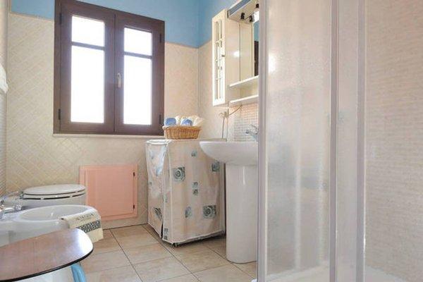 Appartamento Vista Mare - фото 13