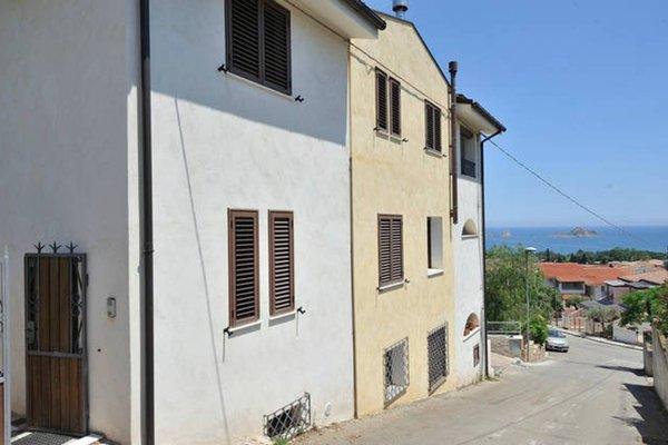 Appartamento Vista Mare - фото 14
