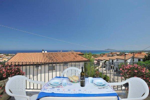 Appartamento Vista Mare - фото 3