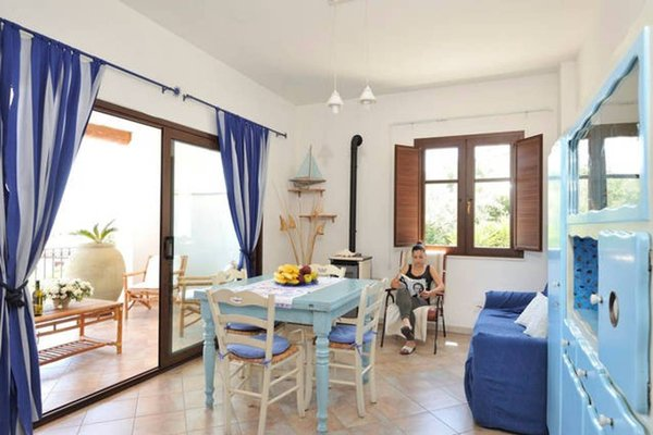 Appartamento Vista Mare - фото 4