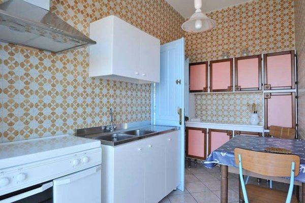 Appartamento Vista Mare - фото 6