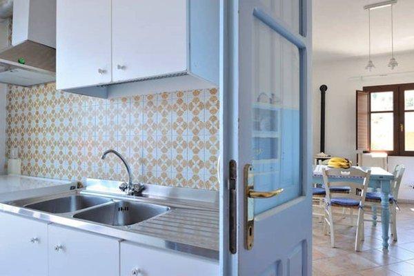 Appartamento Vista Mare - фото 7