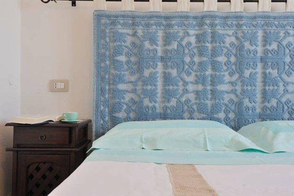 Appartamento Vista Mare - фото 9