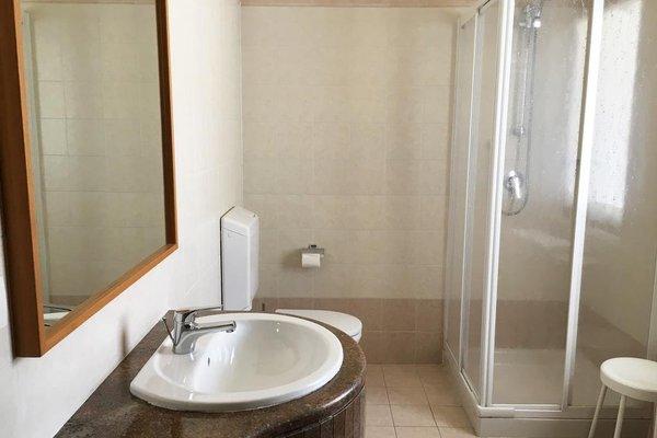 R.T.A. Hotel Monte Rosa - 11