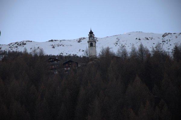 R.T.A. Hotel Monte Rosa - фото 23