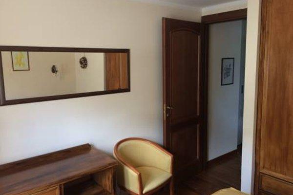 R.T.A. Hotel Monte Rosa - 3