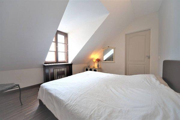 Apartment On Peitavas St 4 - фото 3