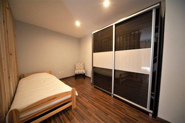 Apartment On Peitavas St 4 - фото 7