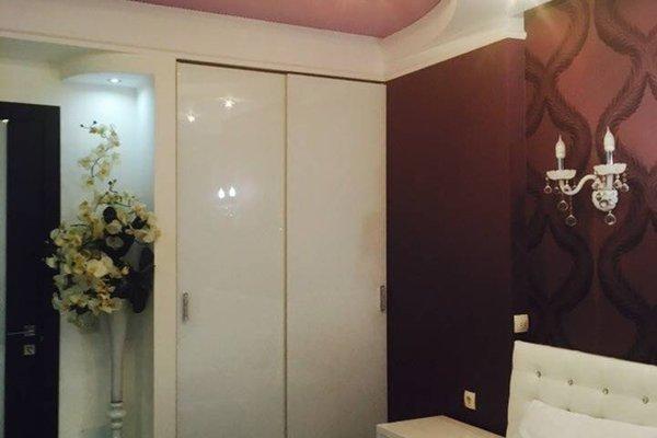 Апартаменты «На Льва Толстого» - 10