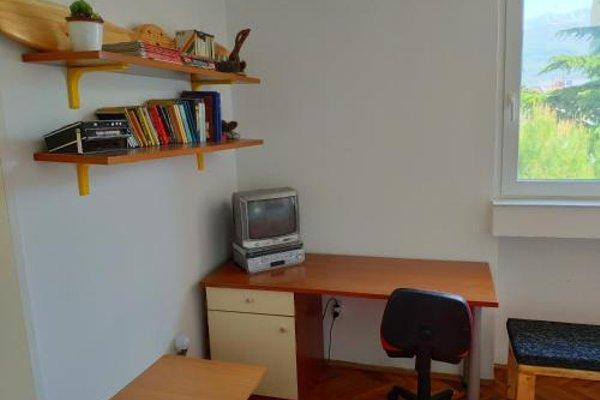 Apartman La Siesta - 10
