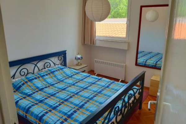 Apartman La Siesta - 17