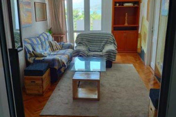 Apartman La Siesta - 21