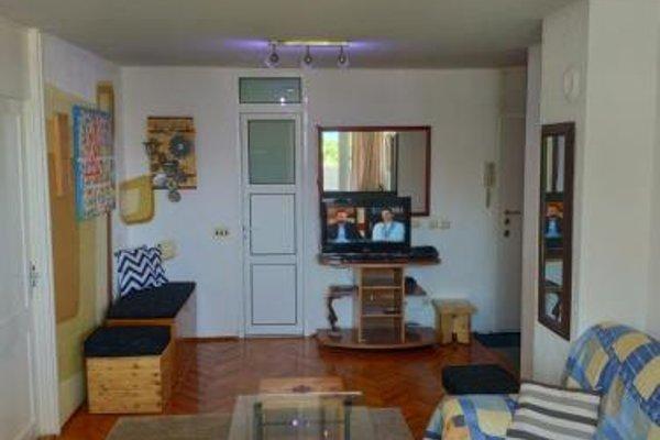 Apartman La Siesta - 22
