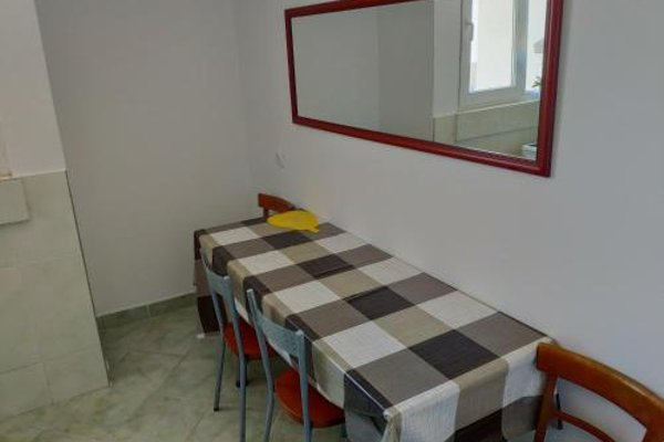 Apartman La Siesta - фото 6