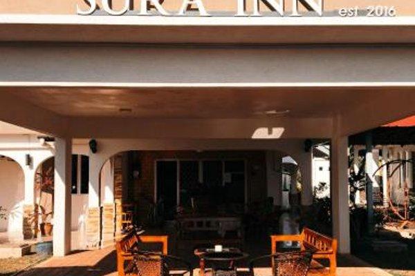 Sura Inn - фото 3