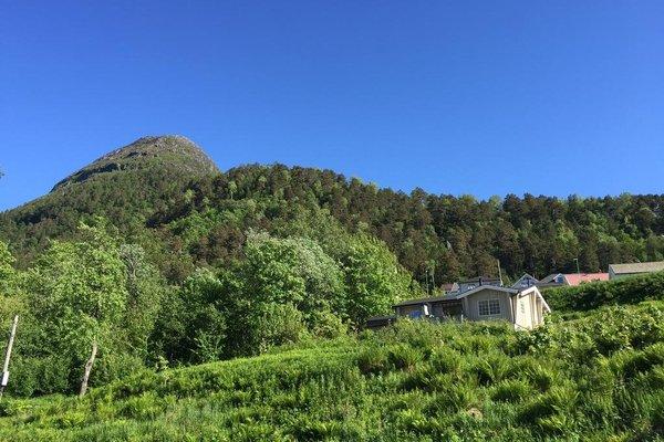 Villa Haudalan - фото 20