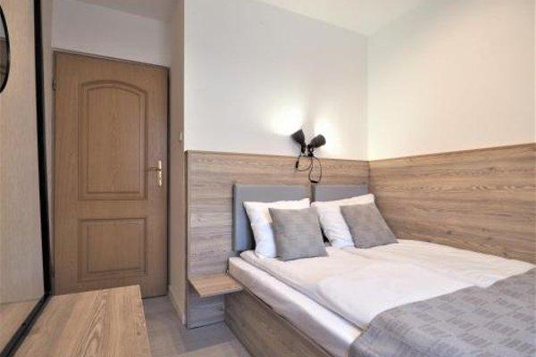 VIP Apartamenty Centrum - 10
