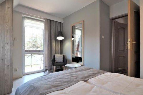 VIP Apartamenty Centrum - 13
