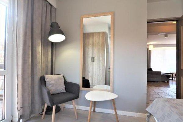 VIP Apartamenty Centrum - 14