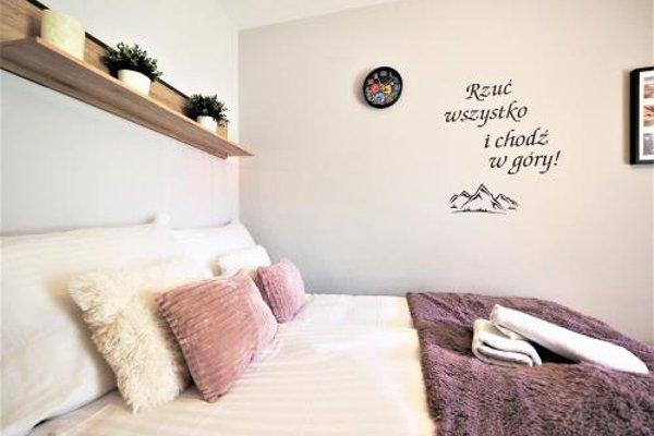 VIP Apartamenty Centrum - 22