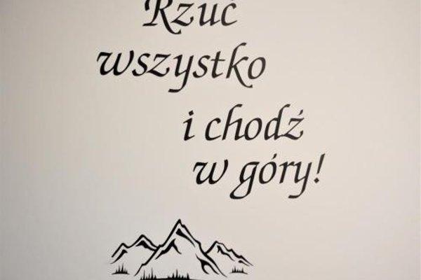 VIP Apartamenty Centrum - 4