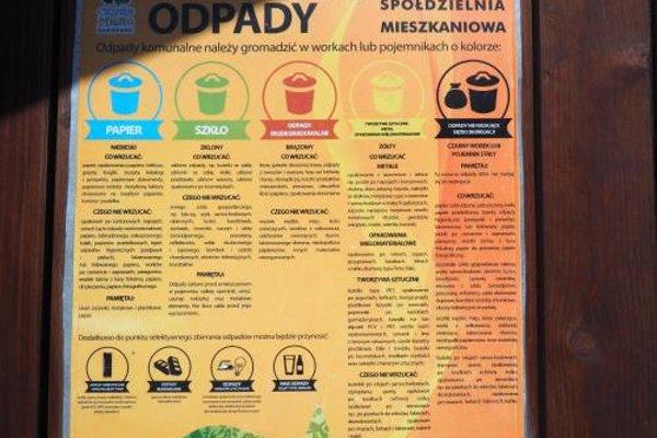 VIP Apartamenty Centrum - 7
